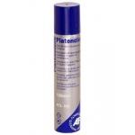 Spray pentru curatat role cauciuc AF PCL100