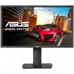 "Monitor LED Asus 28"" MG28UQ Gaming Ultra HD 4K 3840x2160 HDMI DisplayPort FreeSync 1ms"