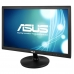 "Monitor LED Asus 21.5"" VS228NE Full HD 1920x1080 VGA DVI 5ms"