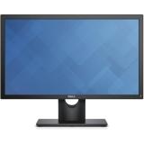 Monitor LED DELL E-series E2216HV 21.5