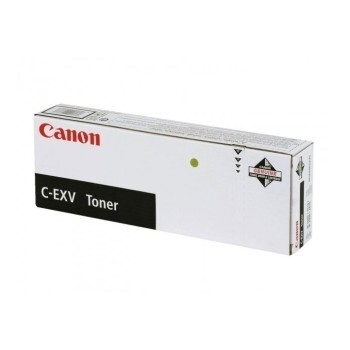 Cartus Toner Canon C-EXV34 Black 23000 Pagini for IR Advance C2020L/2030L CF3782B002AA