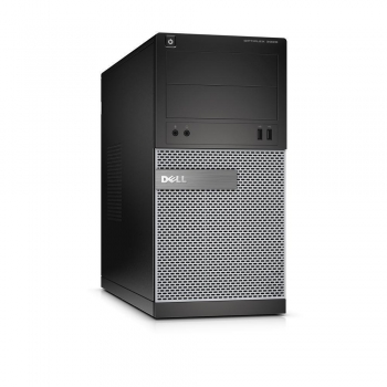 PC OP3020-MT CI5-4590 4/500GB/LIN 272523531 DELL