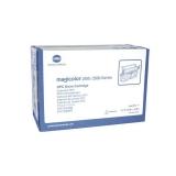 Unitate Cilindru Konica Minolta 4059211 Black 20000 pagini for Minolta Magicolor 2400W, 2430DL, 2450, 2450D, 2450DX, 2480MF, 2490MF, 2500W, 2530DL, 2550, 2550DN, 2550N, 2590MF