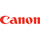 Cartus cerneala Canon CLI-571GY, grey, capacitate 7ml, pentru Canon Pixma MG6850/MG6851, Canon Pixma MG5750/MG5751, Canon Pixma MG7550/MG7551/MG7552.