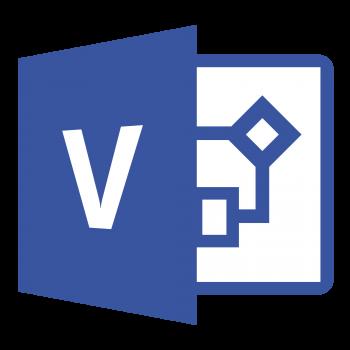 VISIO STD OLVC V2016                            IN