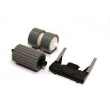 Exchange Roller Kit Canon EM4082B001AA pentru DR4010C/ 6010C