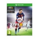 FIFA 16 Xbox One RO