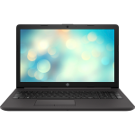 Laptop HP 15.6'' 255 G7, FHD, Procesor AMD Ryzen™ 3 3200U (4M Cache, up to 3.5 GHz), 8GB DDR4, 256GB SSD, Radeon Vega 3, Free DOS, Dark Ash Silver