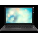 Laptop HP 15.6'' 255 G7, FHD, Procesor AMD Ryzen� 3 3200U (4M Cache, up to 3.5 GHz), 8GB DDR4, 256GB SSD, Radeon Vega 3, Free DOS, Dark Ash Silver