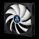 Ventilator Arctic F12 Silent 120 mm 800 rpm