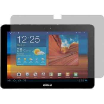 Folie protectie Magic Guard FOLP7300ANTRFLX Antireflex pentru Samsung Galaxy Tab P7300 si P7310