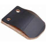 BROTHER SPC0001 SEPARATION PAD ADS-1100