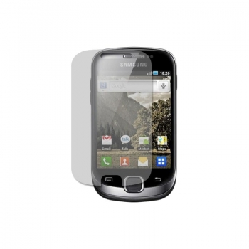 Folie protectie Magic Guard FOLS5670 pentru Samsung S5670 Galaxy Fit