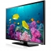 "Televizor LED Samsung 42"" 42F5000 Full HD HDMI USB UE42F5000AWXBT"