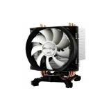 Cooler procesor Arctic Freezer 13 92mm 2000rpm socket Intel&AMD