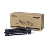 220v fuser, Phaser 7500 - 100000 pages