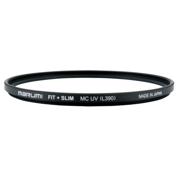 Model : 62mm FIT+SLIM MC UV (L390), Tip : , Caracteristici : , Garantie : , Cod produs: