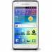 "MP3 Player Samsung Galaxy Player Wi-Fi 4.2"" 800 x 480 8GB White MIDYP-GI1CW"