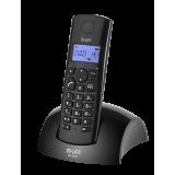 TELEFON DECT M-Life ML0657