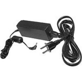 CA-PS700 Compact Power Adapter CA-PS 700 (PSS5,..)