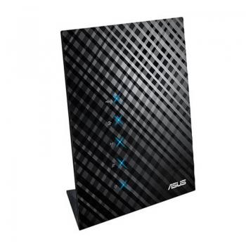 Router Wireless N 4G Asus RT-N14U 300Mbps 4xLAN + 1xWAN + 1xUSB