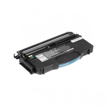 Cartus Toner Lexmark 12036SE Black 2000 pagini for Optra E120, Optra E120N