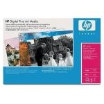 HP Artist Matte Canvas 13x19 Q8731A