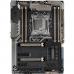 Placa de baza Asus SABERTOOTH X99 Socket 2011-3 Intel X99 8x DDR4 ATX