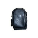 HP PhotoSmart large padded camera case