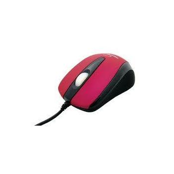 Mouse Esperanza EM115R Optic 3 butoane 800dpi USB EM115R - 5905784768182