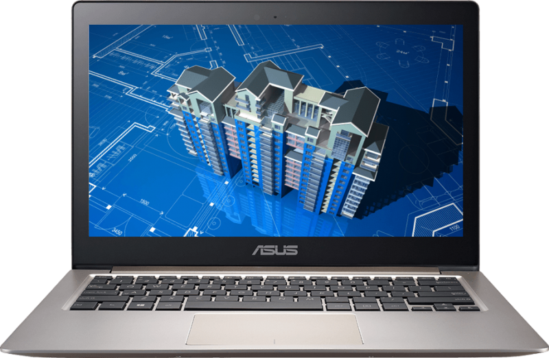 PerformanÈ›e grafice la nivel de PC desktop