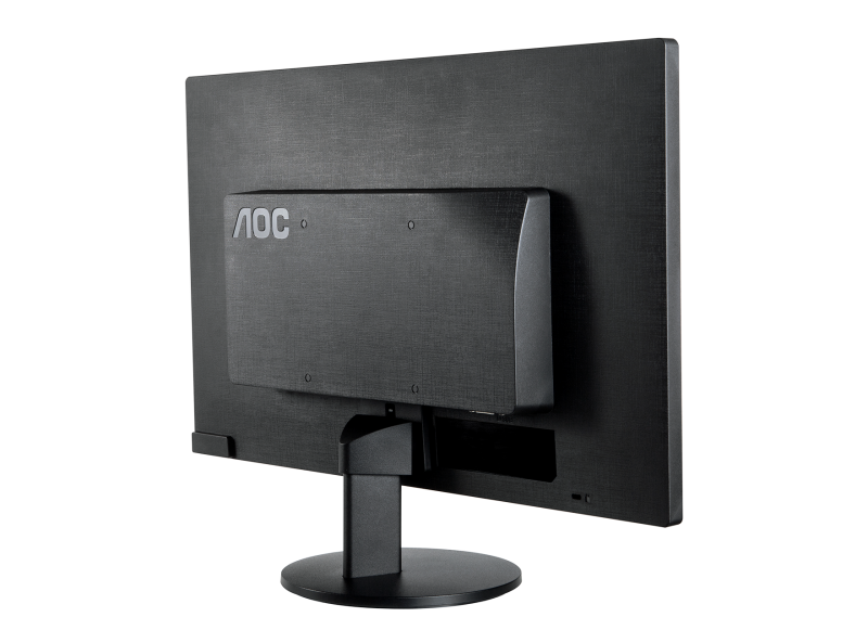 Monitor LED Aoc E2270Swn