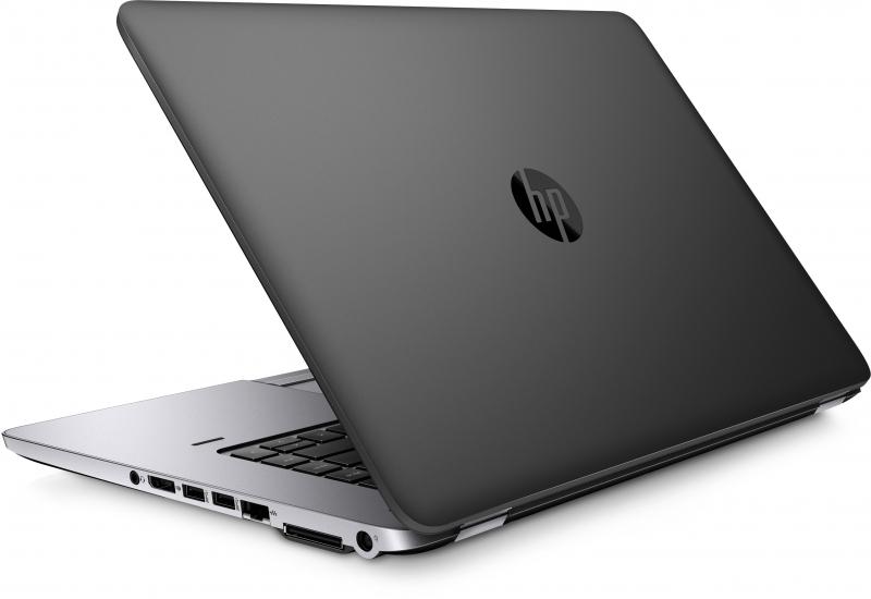 HP EliteBook 850 G2 Design suplu, durabil