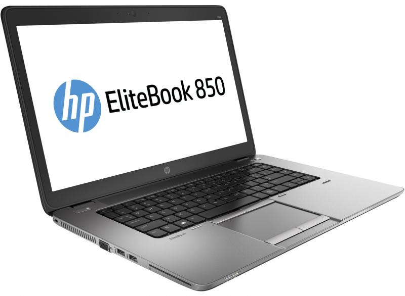 HP EliteBook 850 G2 Puterea de acasă portabilă