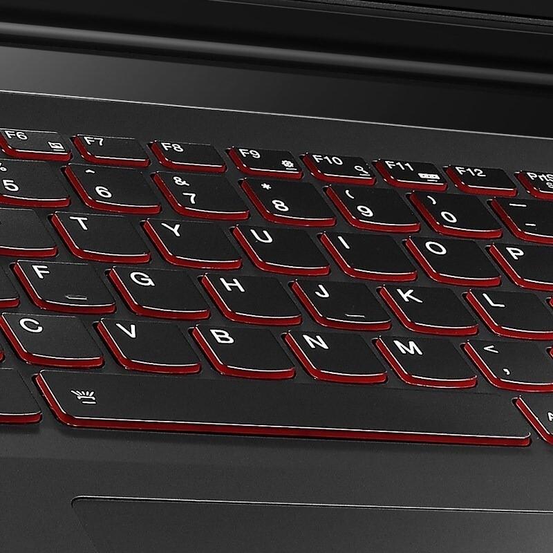 Lenovo IdeaPad Y50-70 Gaming