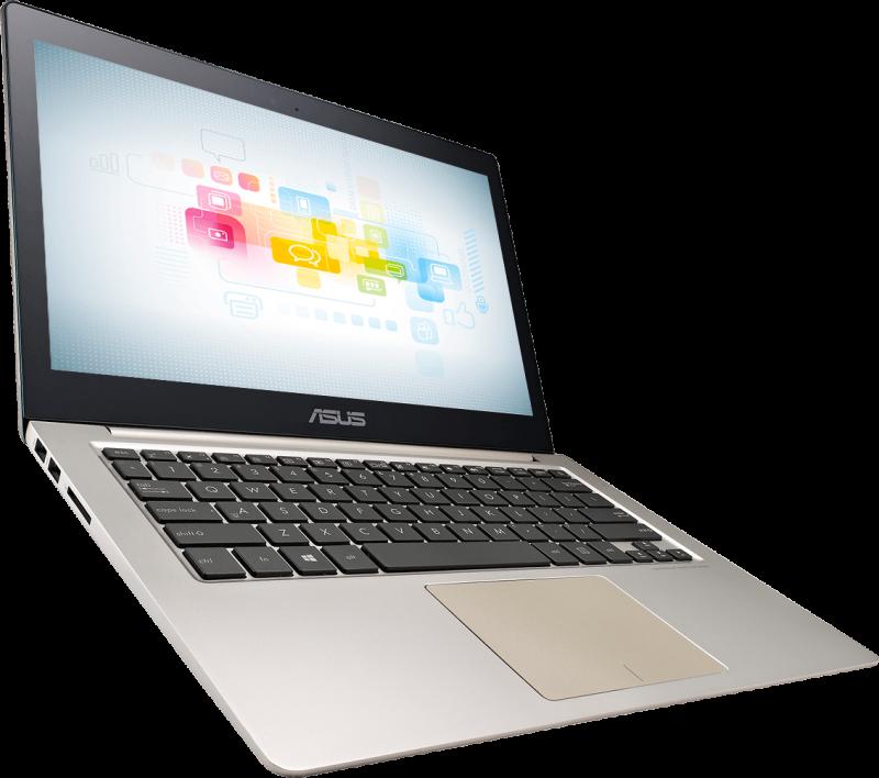Desktop-ul, reinventat