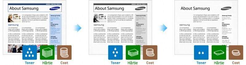 Samsung Xpress SL-M2675F