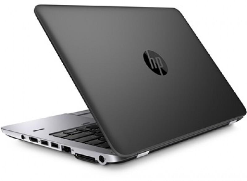 HP EliteBook 840 G2 Design suplu, durabil
