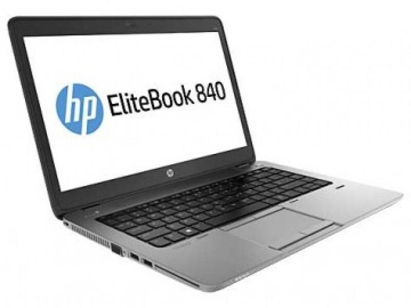 HP EliteBook 840 G2 Puterea de acasa portabila