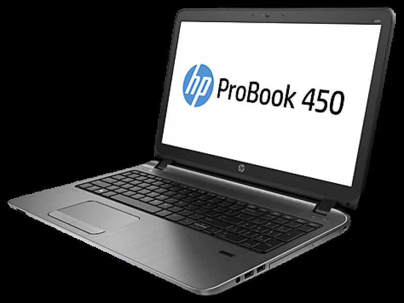HP ProBook 450 G2 Protejaţi datele şi dispozitivele.