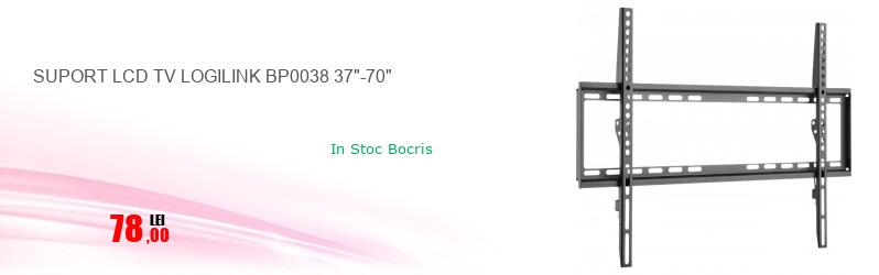 "SUPORT LCD TV LOGILINK BP0038 37""-70"""
