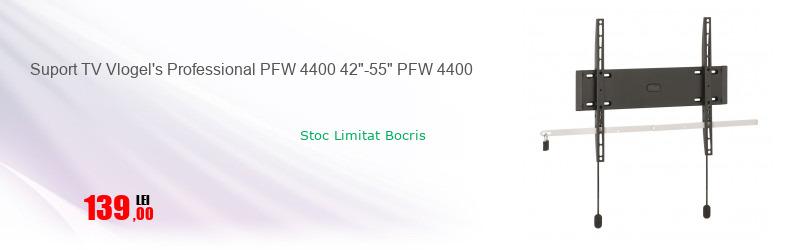 "Suport TV Vlogel's Professional PFW 4400 42""-55"" PFW 4400"